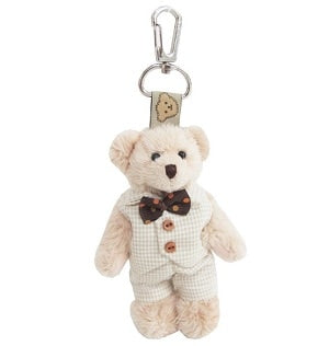 KEYCHAIN HOBBY LOVELY SWEET BOY 4 INCHI