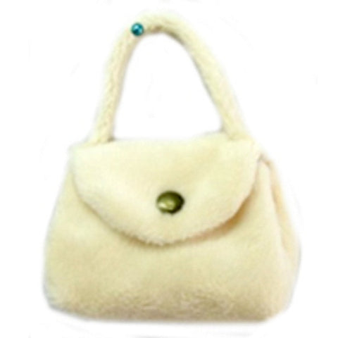 "BAG CREAM 14"" TH"