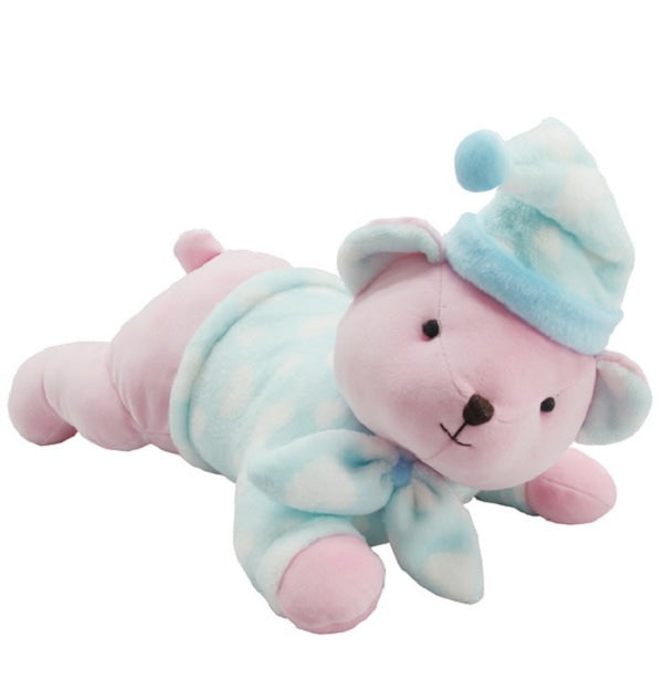 CUDDLE BEAR SWEET DREAM 25""