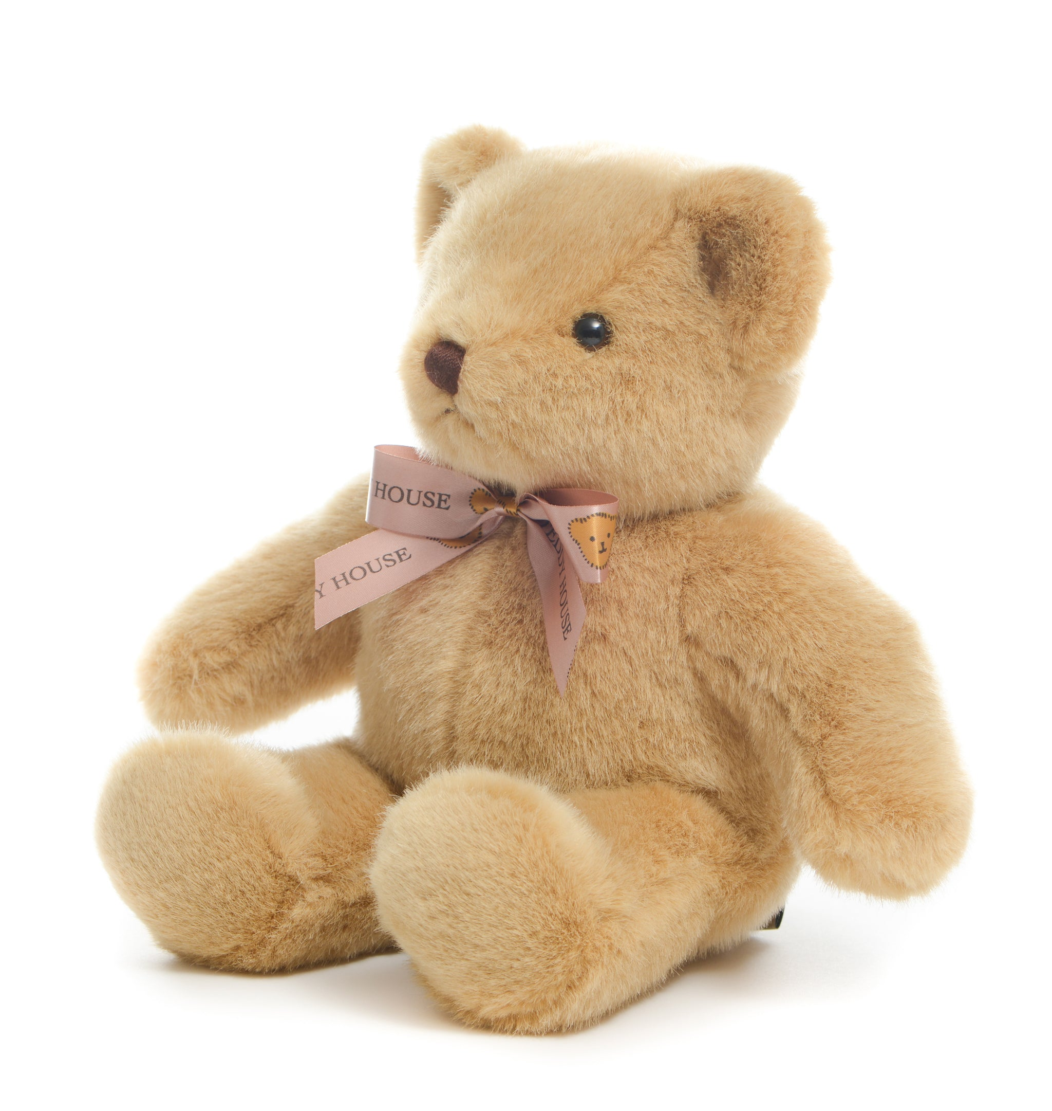TEDDY HOUSE BONEKA TEDDY BEAR TAMBO BEAR 18 INCH