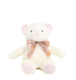 TEDDY HOUSE BONEKA TEDDY BEAR NANA BEAR 10 INCHI
