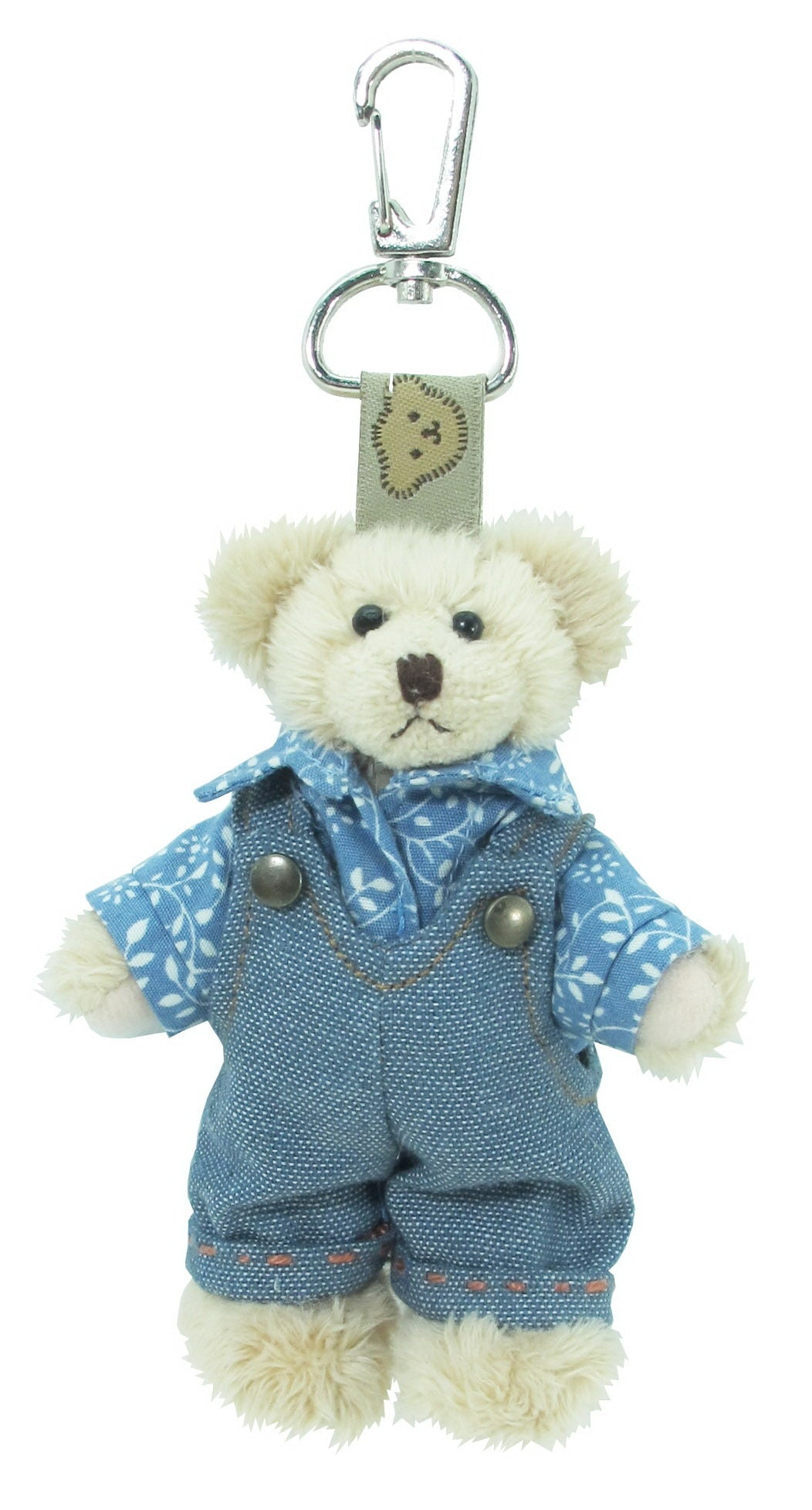 HOBBY TEDDY IN COUNTRY (BOY)