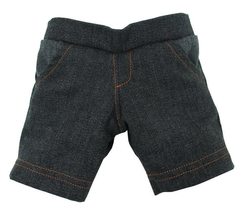 "PANTS 22"" TEDDY IN COUNTRY"