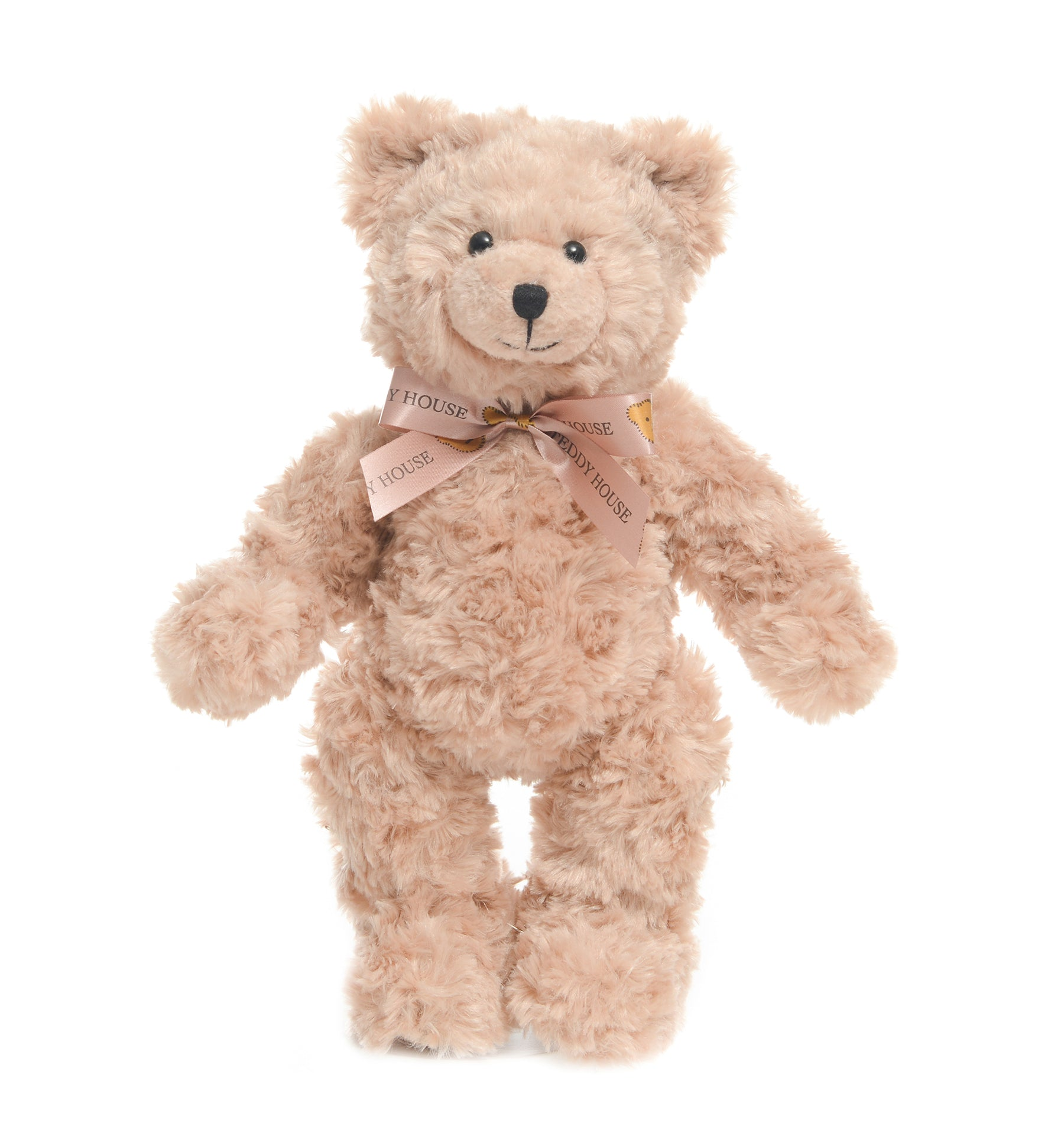TEDDY HOUSE BONEKA TEDDY BEAR JOSEPH BEAR 14 INCHI