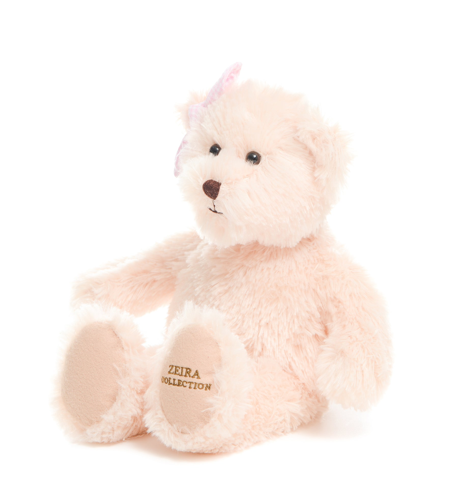 "ZEIRA BEAR 12""  SOFT"