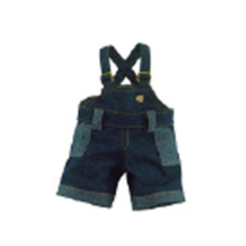 DUNGAREES 25``