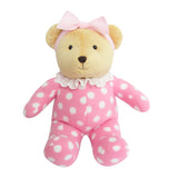 TEDDY HOUSE BONEKA TEDDY BEAR EDDIE SPC HOME 17 INCHI