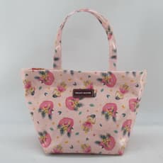 TOTE SUMMER TIME (PINK) VACAY