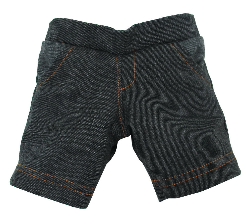 "PANTS 48"" TEDDY IN COUNTRY"