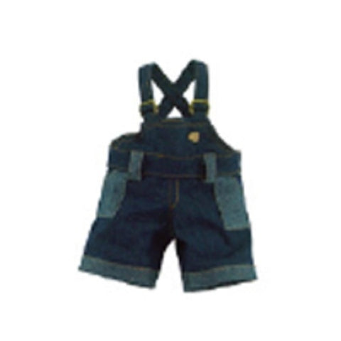 DUNGAREES 8""