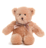TEDDY HOUSE BONEKA TEDDY BEAR ANDY BEAR 22 INCHI