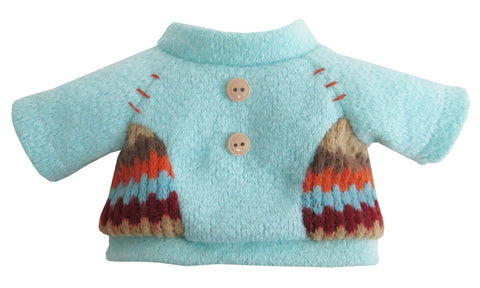 "SWEATER 14"" WINTER X`MAS"