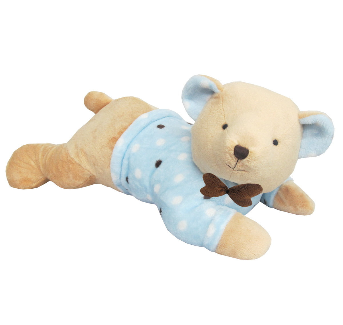 CUDDLE BEAR 17 INCHI