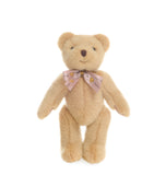 TEDDY HOUSE BONEKA TEDDY BEAR JO JR BEAR 8 INCHI