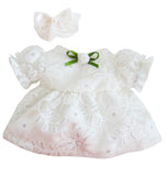 SWEET DRESS 25 INCHI LOVELY