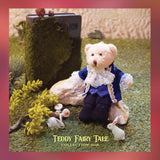 PRINCE OF FAIRY TALE 10""