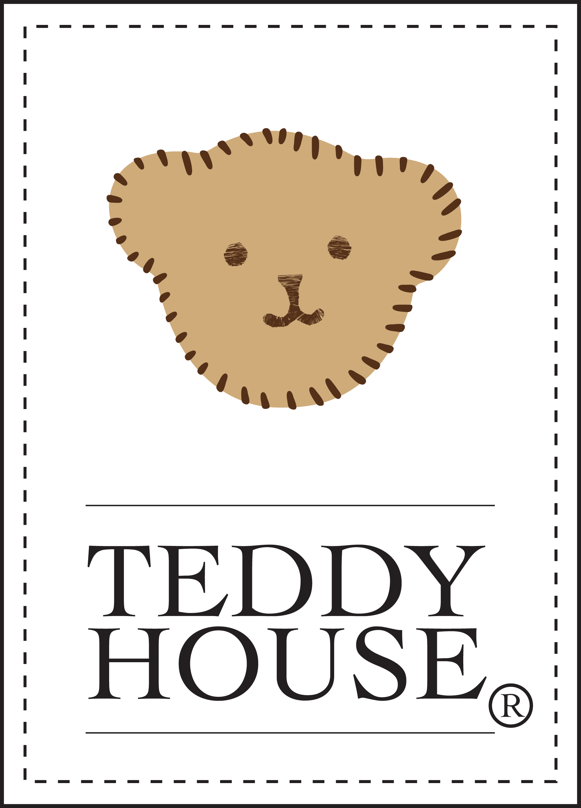 teddyhouse.co.id
