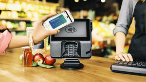 All About Apple Pay