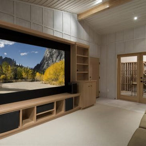 Home Theater Accessories You Need