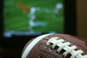 How To Watch The Big Game | 7 Tips For The Best Experience