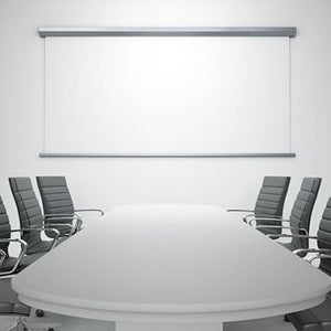 How to Build a Perfect Conference Room