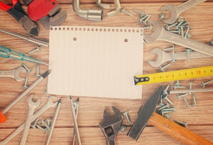 Is Your Tool Collection Complete? 9 Essential Items You Might Not Have (But Totally Should)