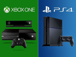 XBox One vs PS4: An In-depth Comparison