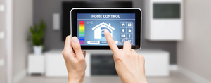Future Proofing for Smart Homes as an Installer