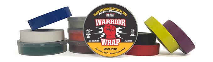 collections/Category_header_warriorwrap_vinyl.jpg