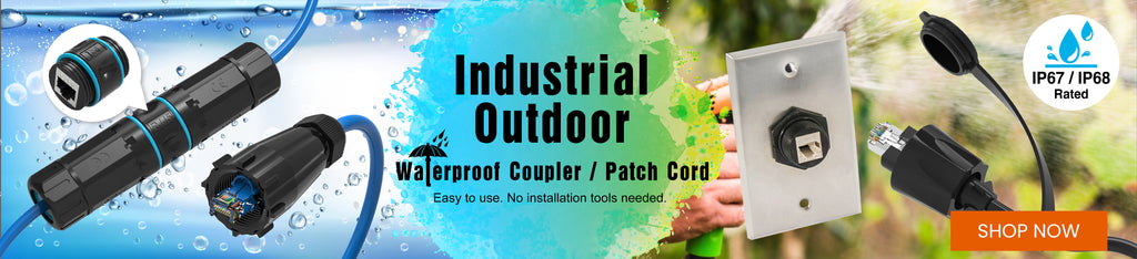 collections/OutdoorWaterproofProductsBanner.jpg