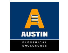 collections/austin-logo.jpg