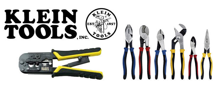 collections/klein-tools-720x300.jpg