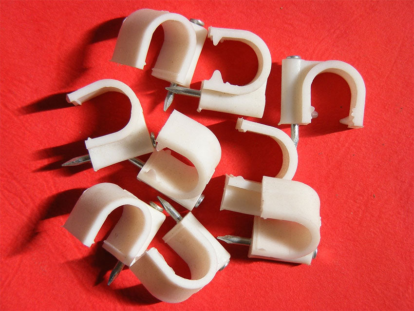 cable-clips