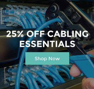 files/Cabling_Essentials_25OFF.jpg