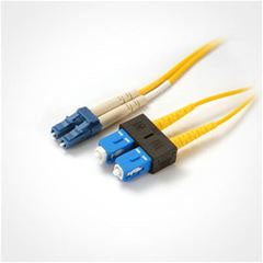 fiber-optic-cables-on-white