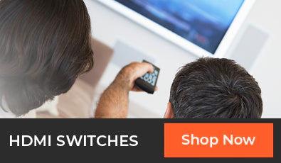 hdmi switches shop now
