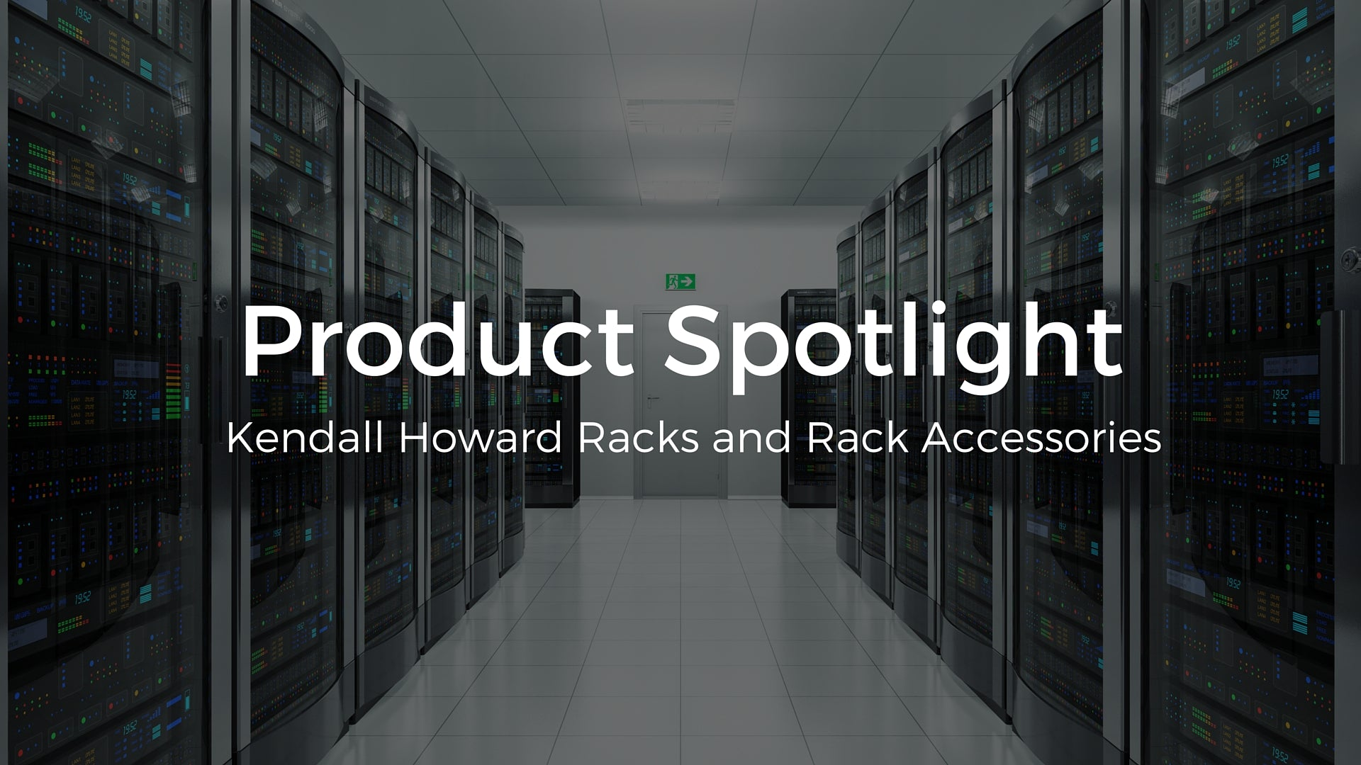 Product Spotlight Kendall Howard