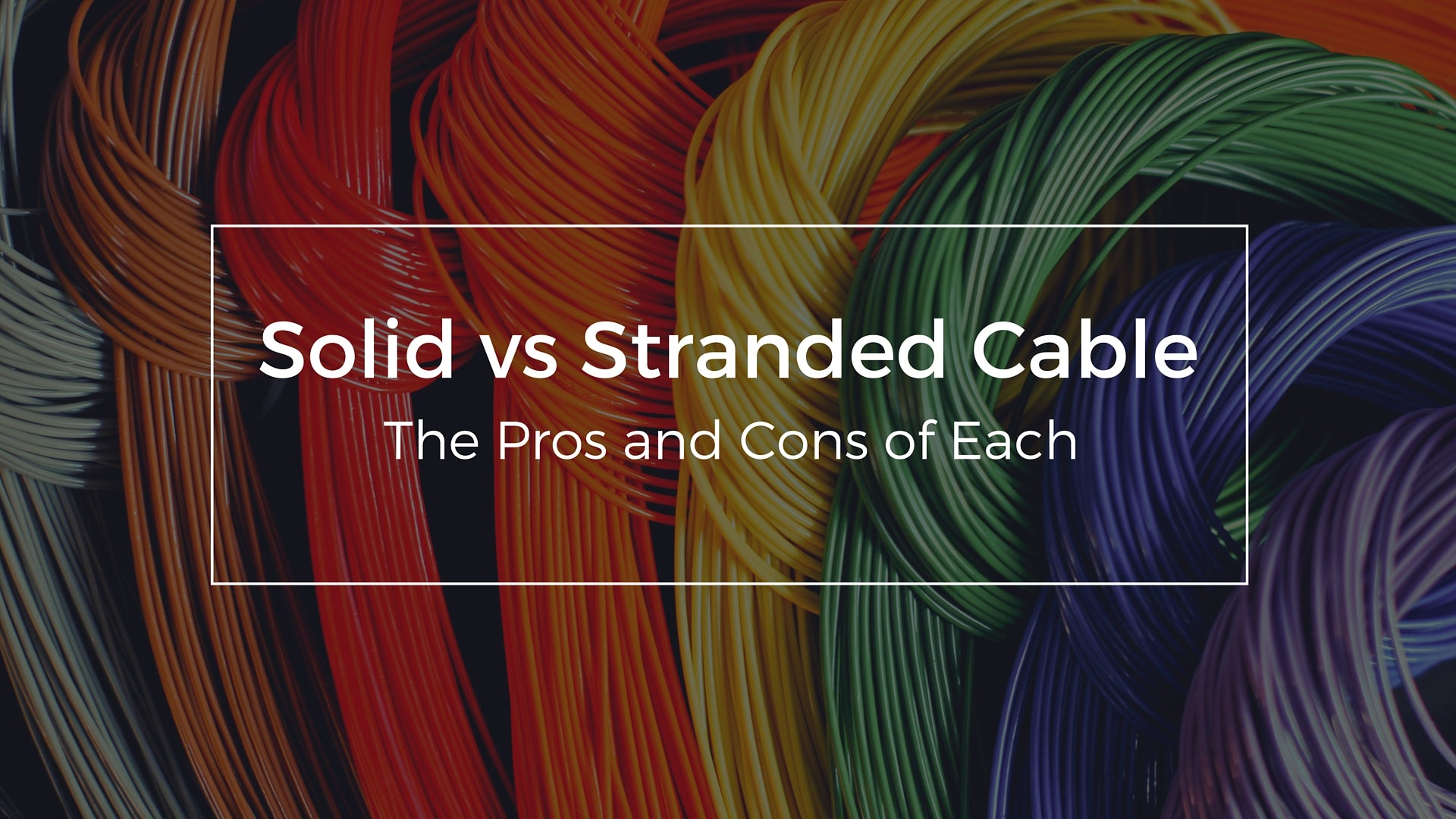 Telephone Wiring Projects You Should Use Cat5 Cable All Cat 5 Wire I