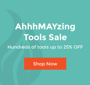 files/may_tool_sale.jpg