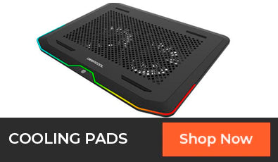 cooling pads shop now