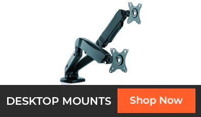 desktop mounts shop now