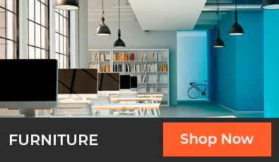 furniture shop now