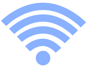 wireless signal