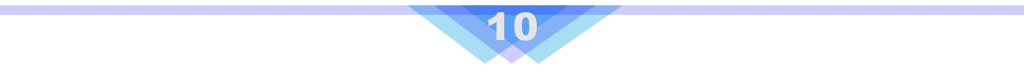 numbering-10