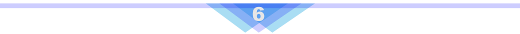 numbering-6