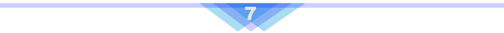 numbering-7