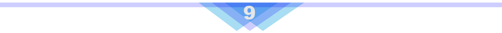 numbering-9