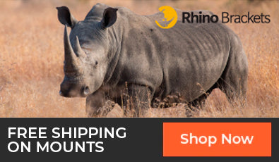 free shipping on mounts shop now