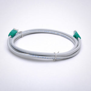 5ft Cat5E Crossover Cable Image 2