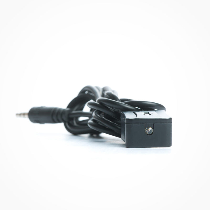 HDMI IR Repeater Kit up to 300 Feet